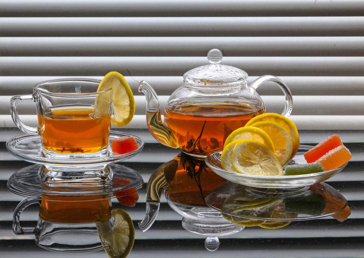 Поделиться, пей чай картинки