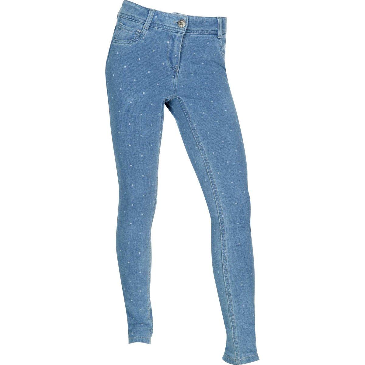Про, картинки джинсы для девушек