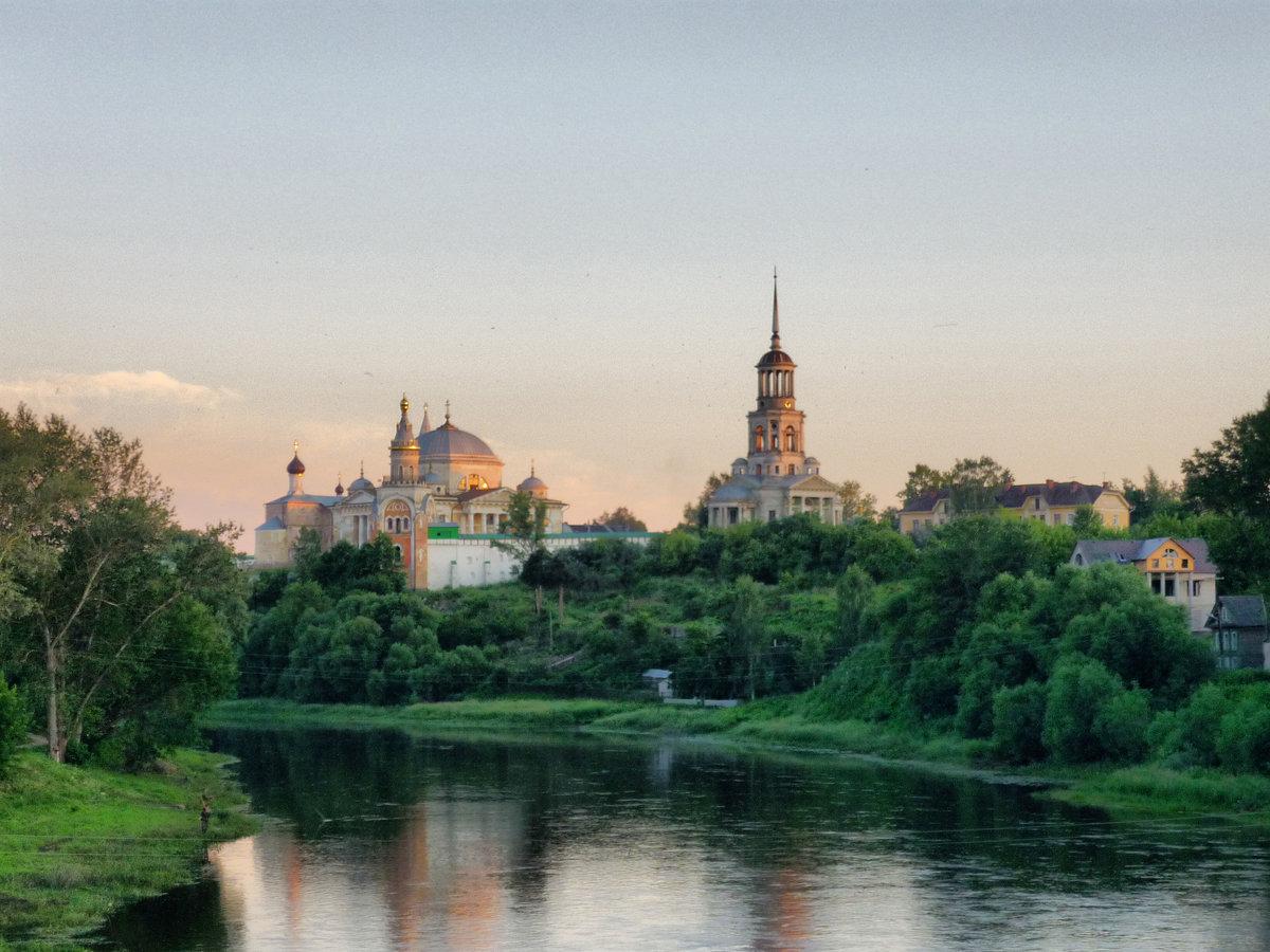 Фотографии улицы ульяновская геленджик бесплатно лучшие