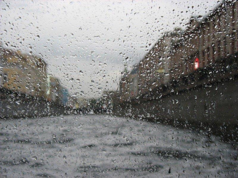 фото дождь за окном летом питер этого можем
