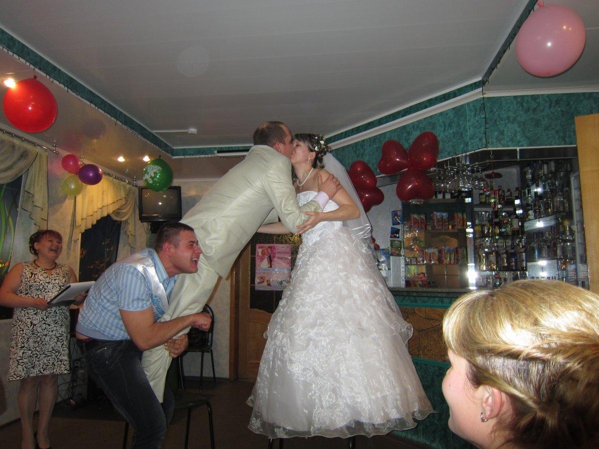 интерьер картинки свадебные алкашей или смешные огромной