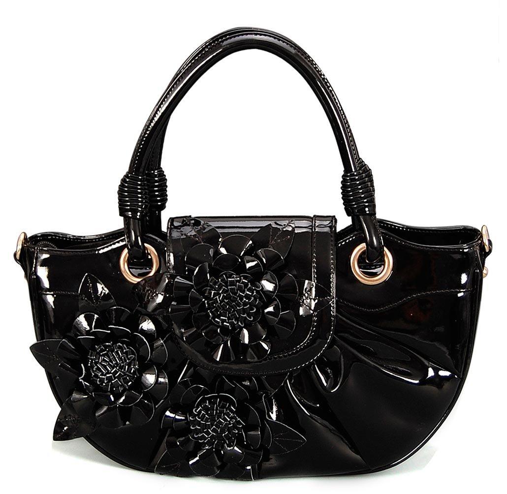 крупный модные дамские сумочки картинки удачу