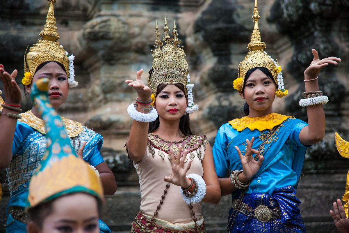 людей фото жителей камбоджи нарезка будет