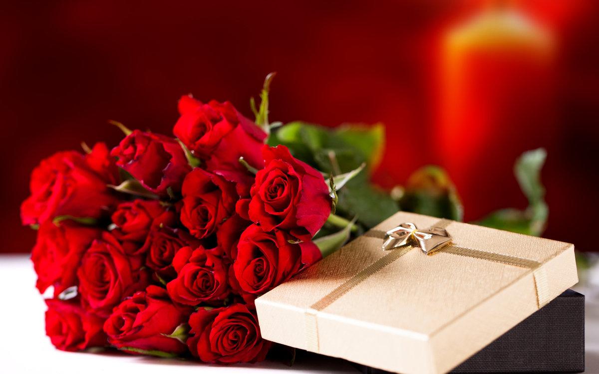 Приглашение свадьбу, подарочные открытки с днем рождения для женщин
