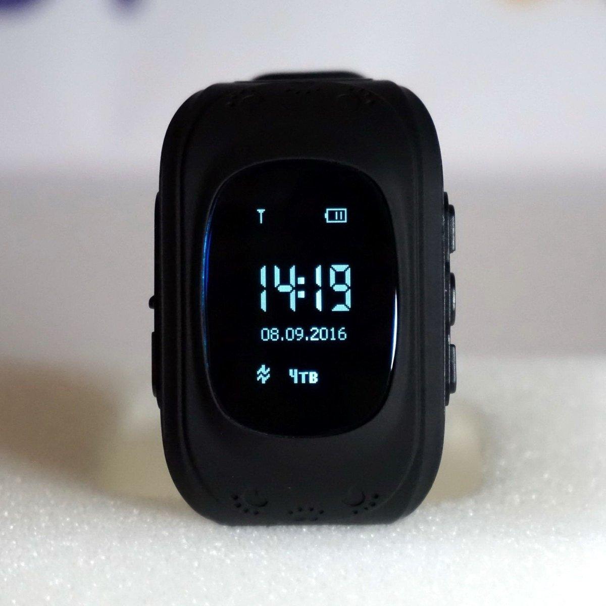 Смарт часы не подлежит гарантии если было самовольное вскрытие устройства.