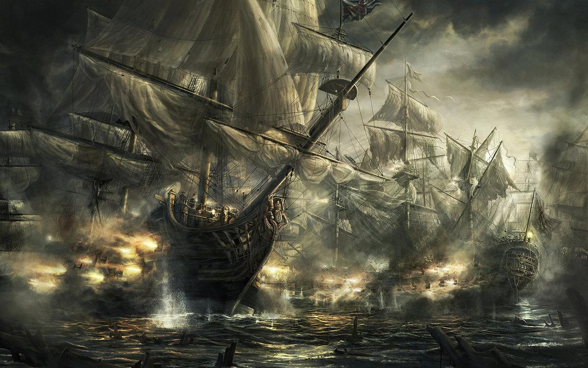 Бабы один битва бигсинема корабль порно таня длинным
