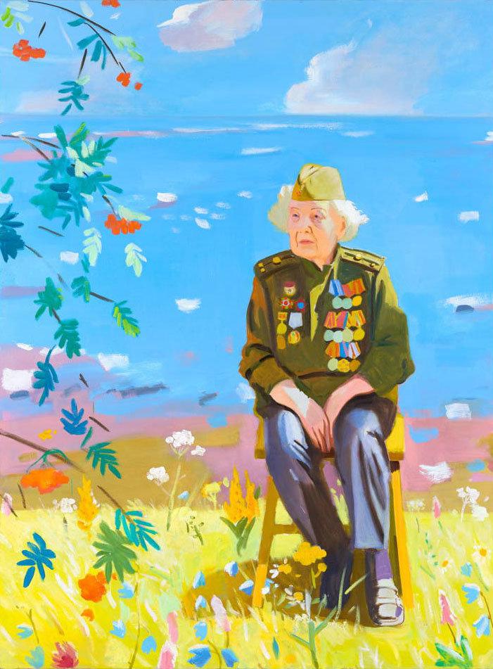 Картинки больному, картинки на 9 мая с солдатом