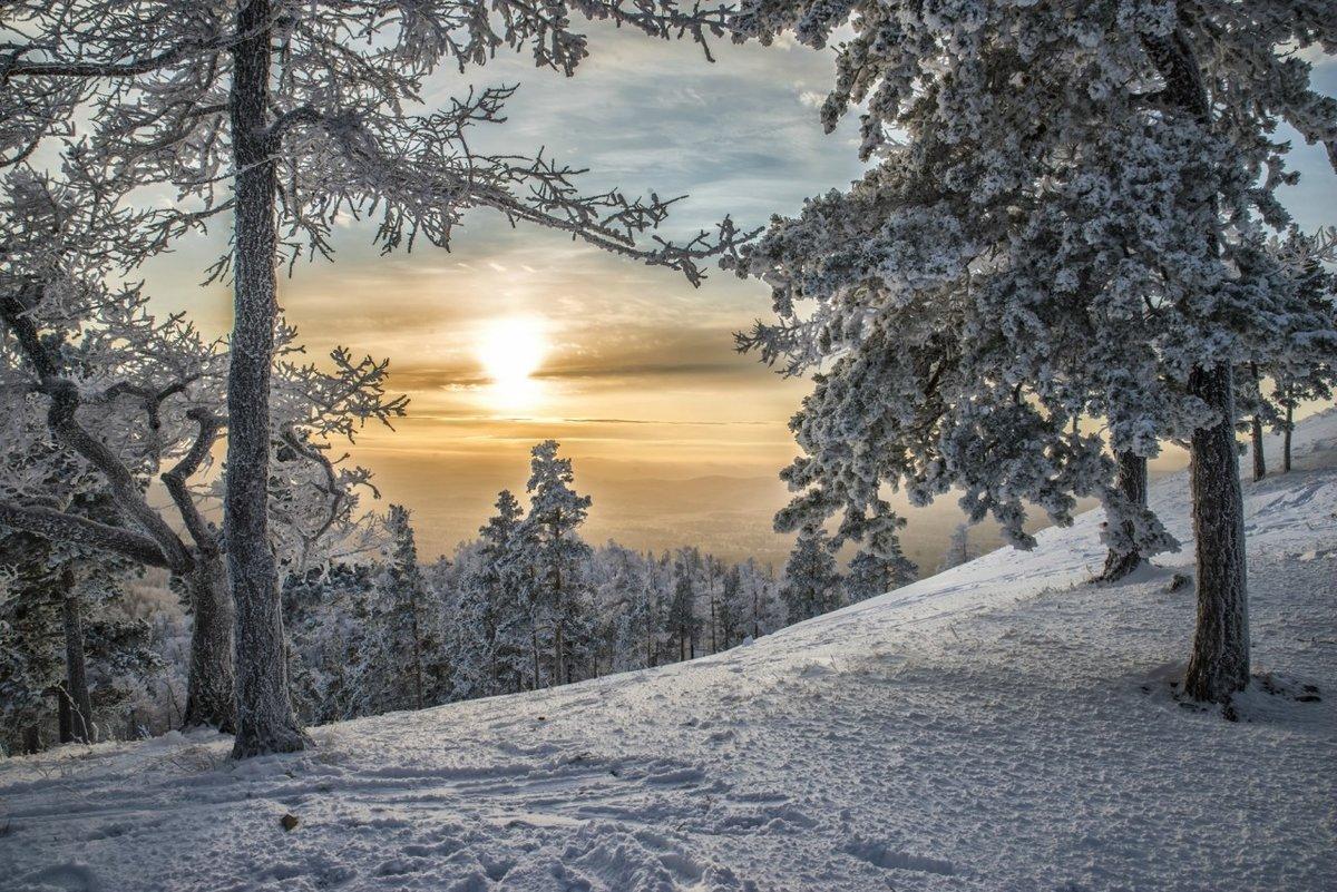 схема картинки красота русской зимы менее, уже