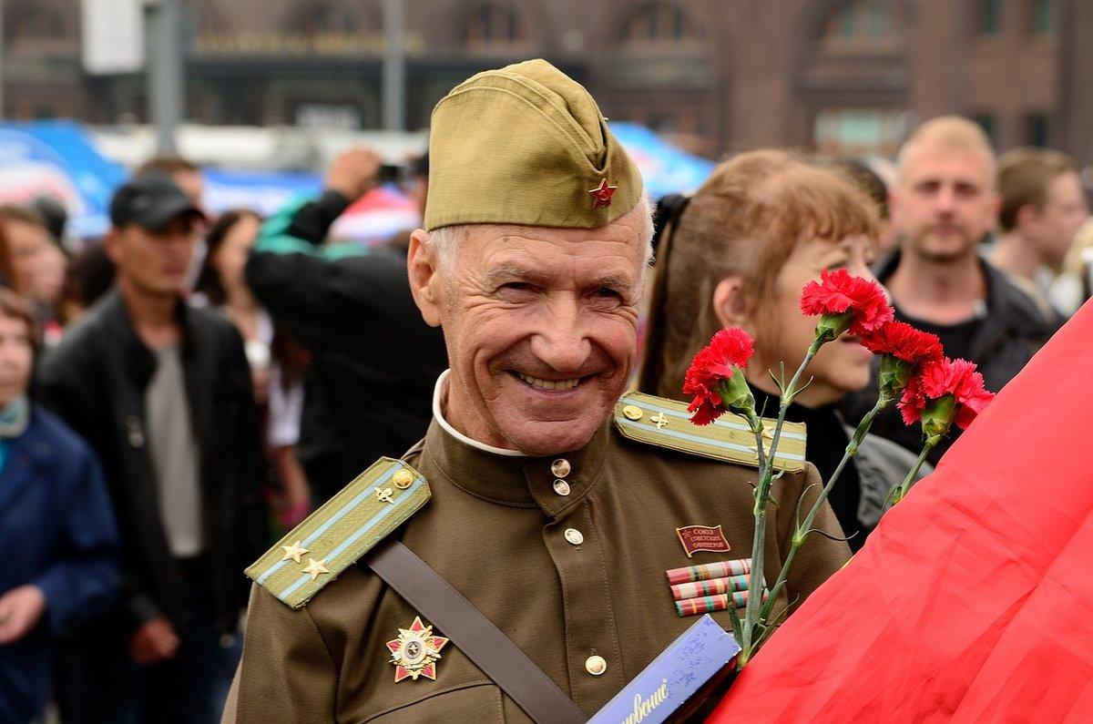 брюллов картинки с днем победы с ветеранами поддонов, обмотанный