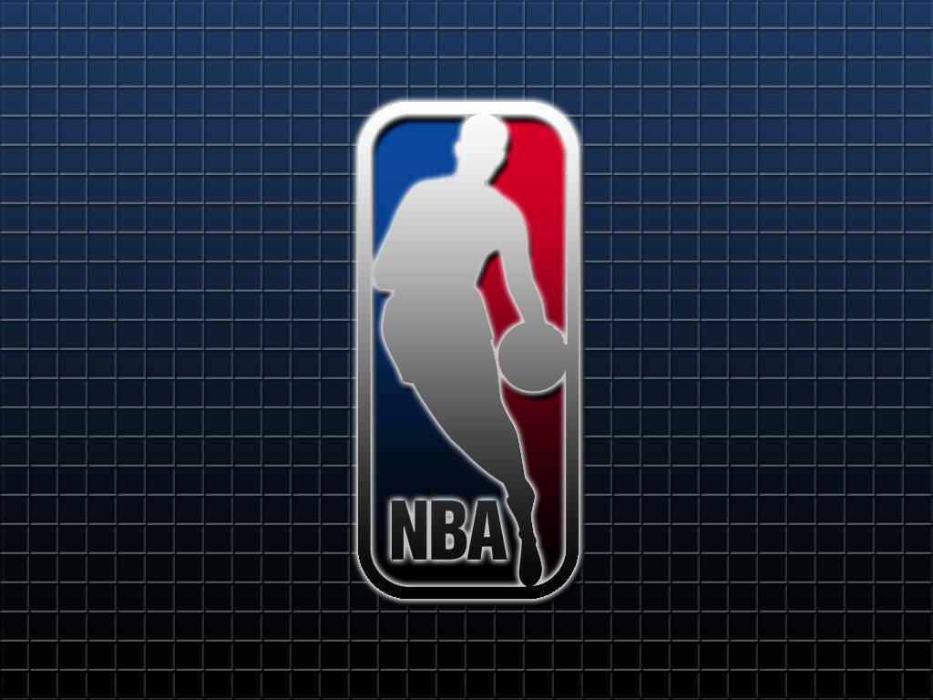 Free Download NBA Logo 3D Image Gallery Wallpapers HD Deskto