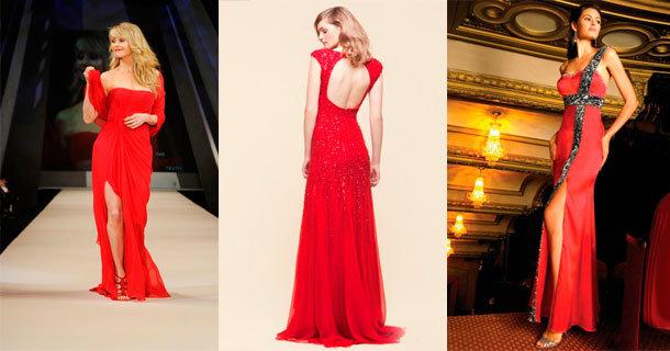 a17ed36e736 Модные вечерние Модные вечерние платья с открытой спиной. Платья с вырезом  на ... Модные вечерние