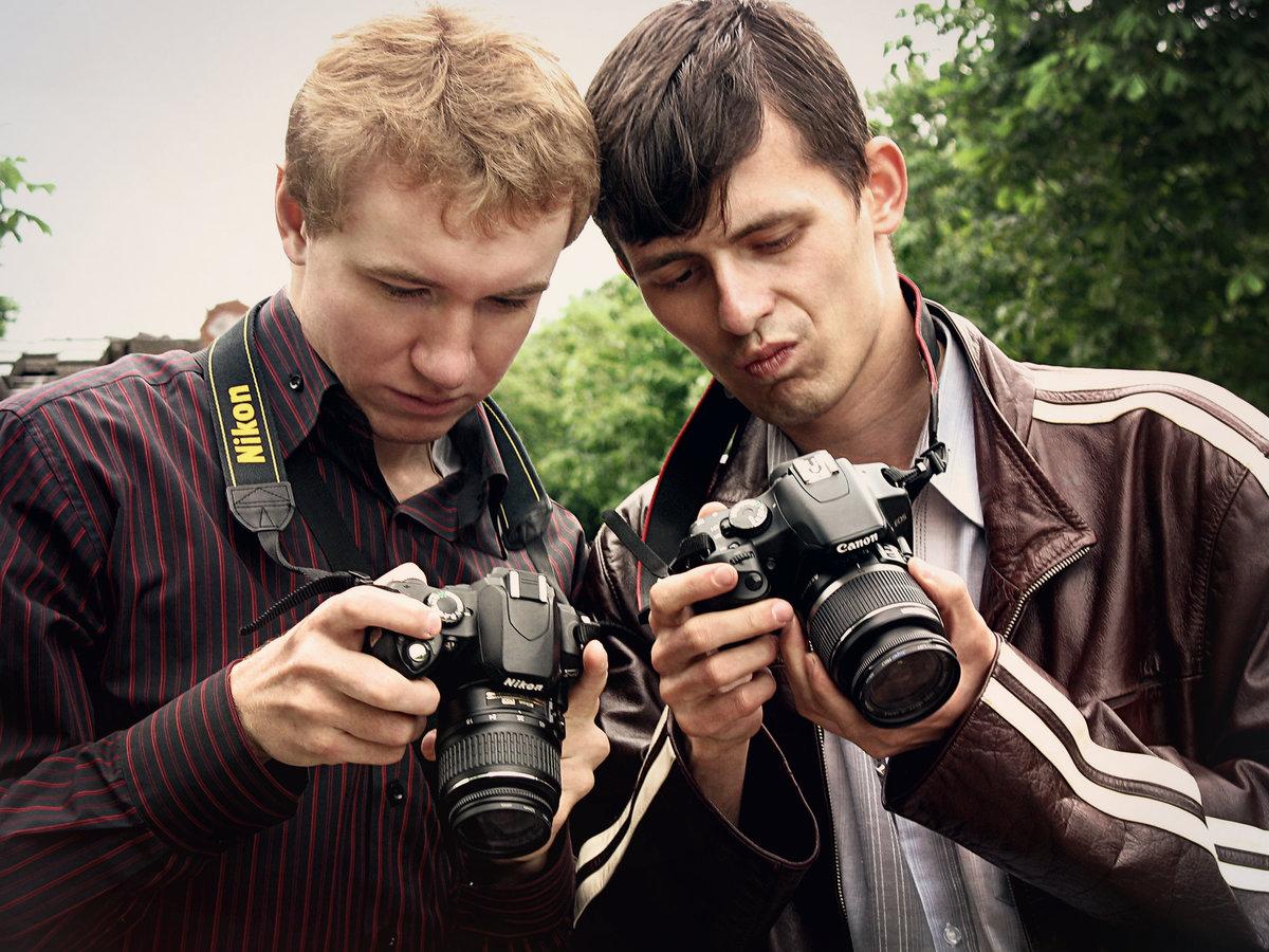 все о фотографах и фотографии луковицы