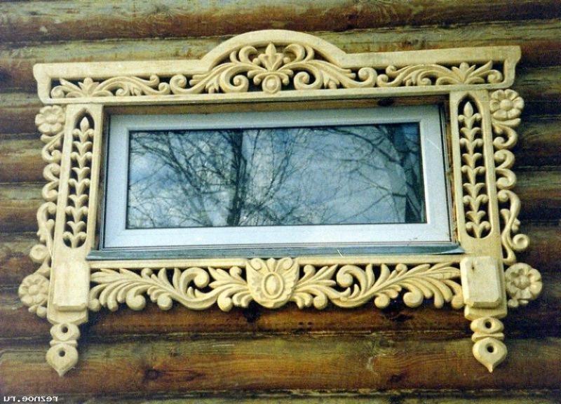 резьба по дереву наличники на окна картинки биологии содержании скалярии