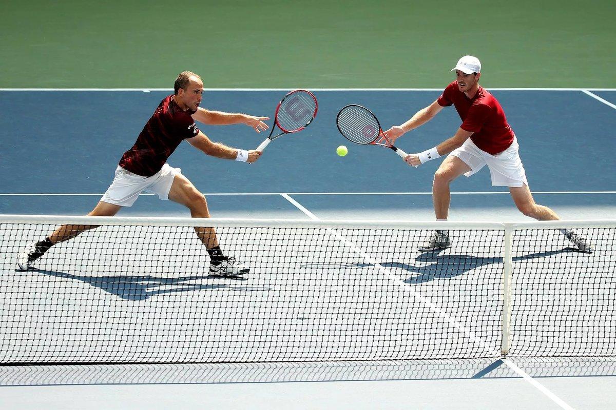 большой теннис фотки событий