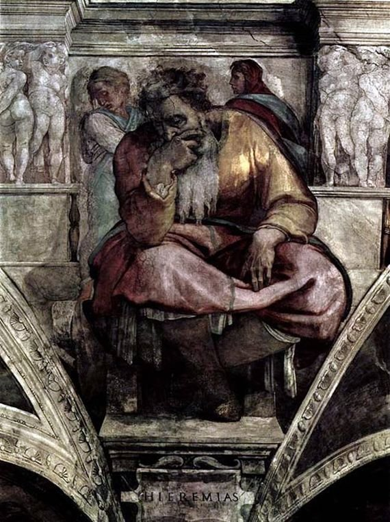 writing about michelangelo buonarroti The free research papers research paper (michelangelo essay) presented on this page should not be viewed as a sample of our on-line writing service if you need fresh and competent research / writing on research papers, use the professional writing service offered by our company.