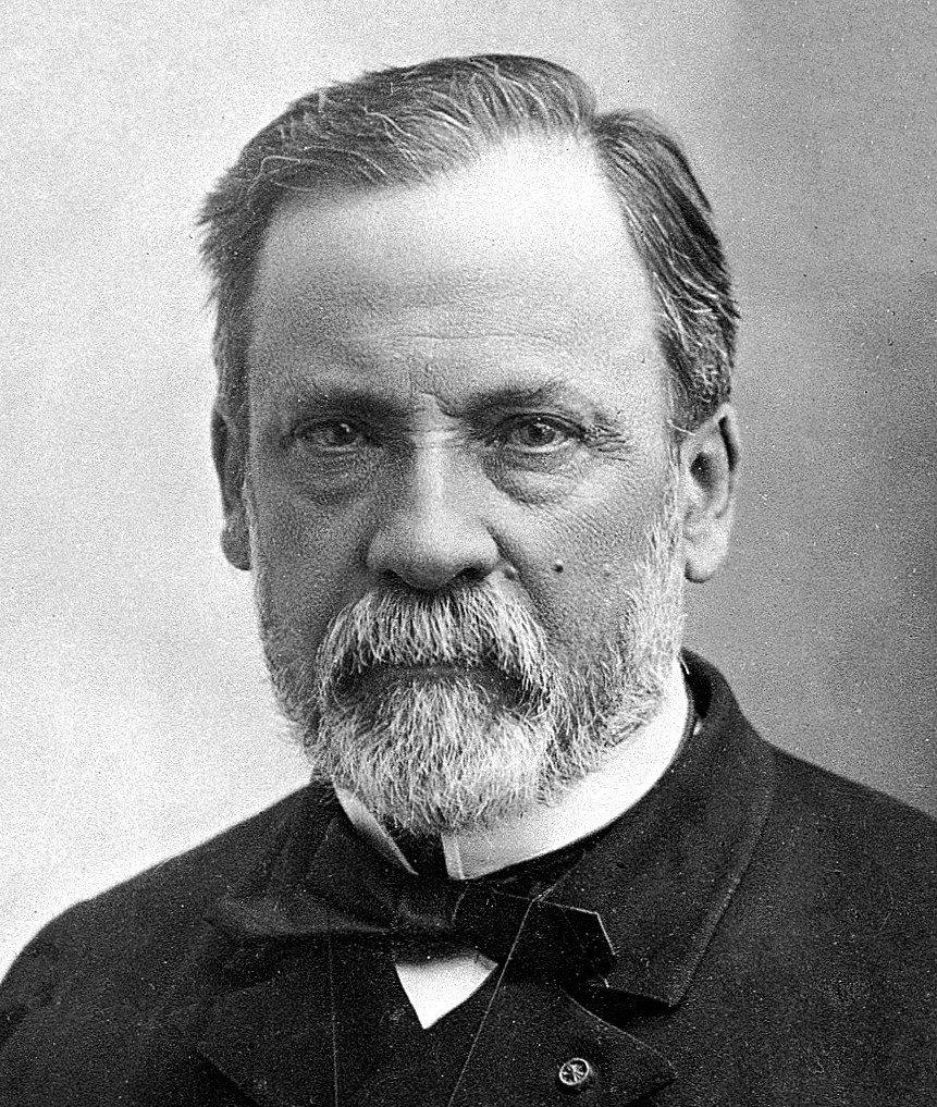 6 июля 1885 г. Вакцина против бешенства впервые испытана на человеке