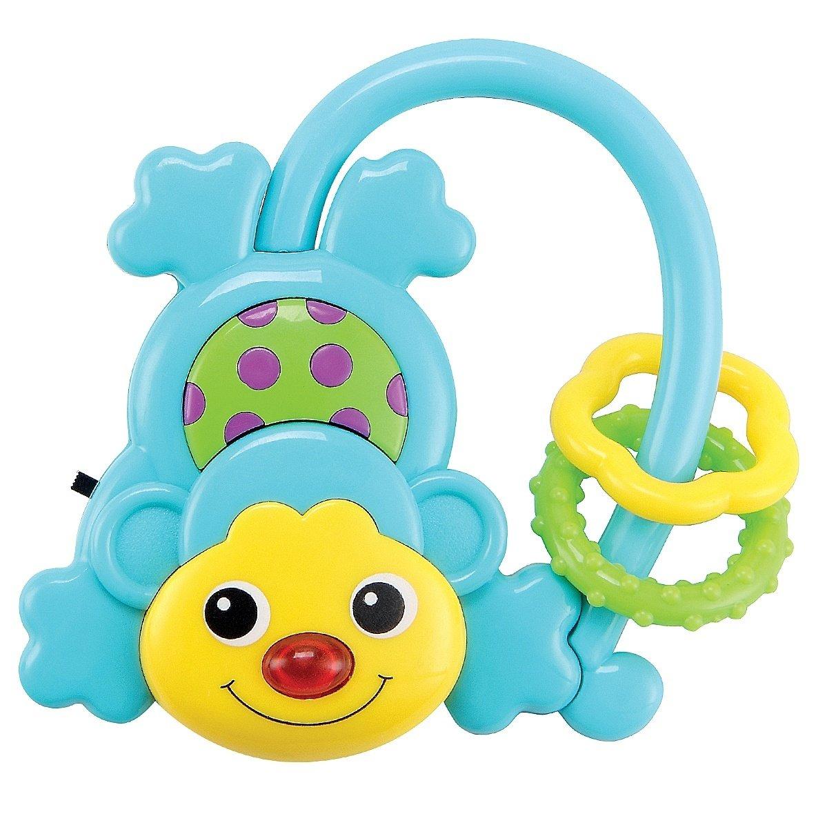 Картинки игрушки для младенцев