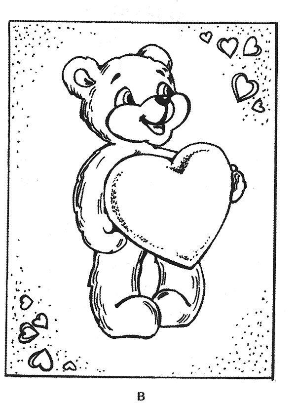 Открытка рисунок карандашом, надписями