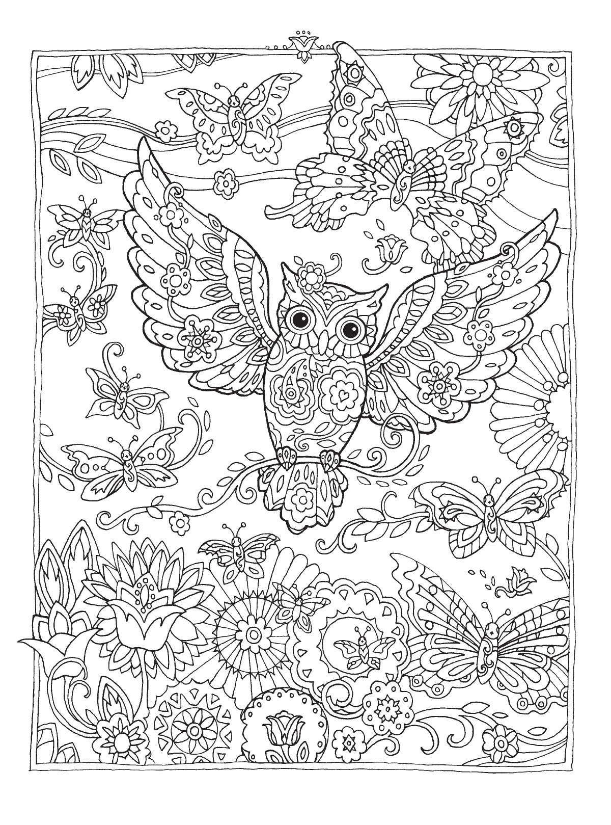 Free coloring pages for kids holidays cartoon characters alphabets and printables that you can print out and color at home