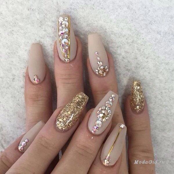 Идеи дизайна ногтей фото,видео,уроки,маникюр!. | nails.