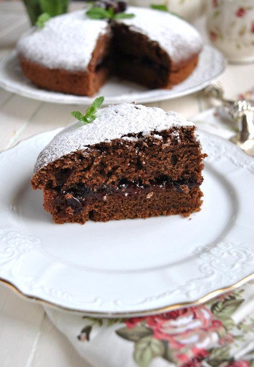 Рецепт кекса штоль фото они могут