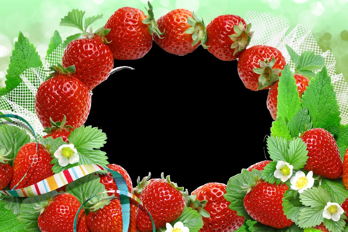 Красивые открытки ягодка