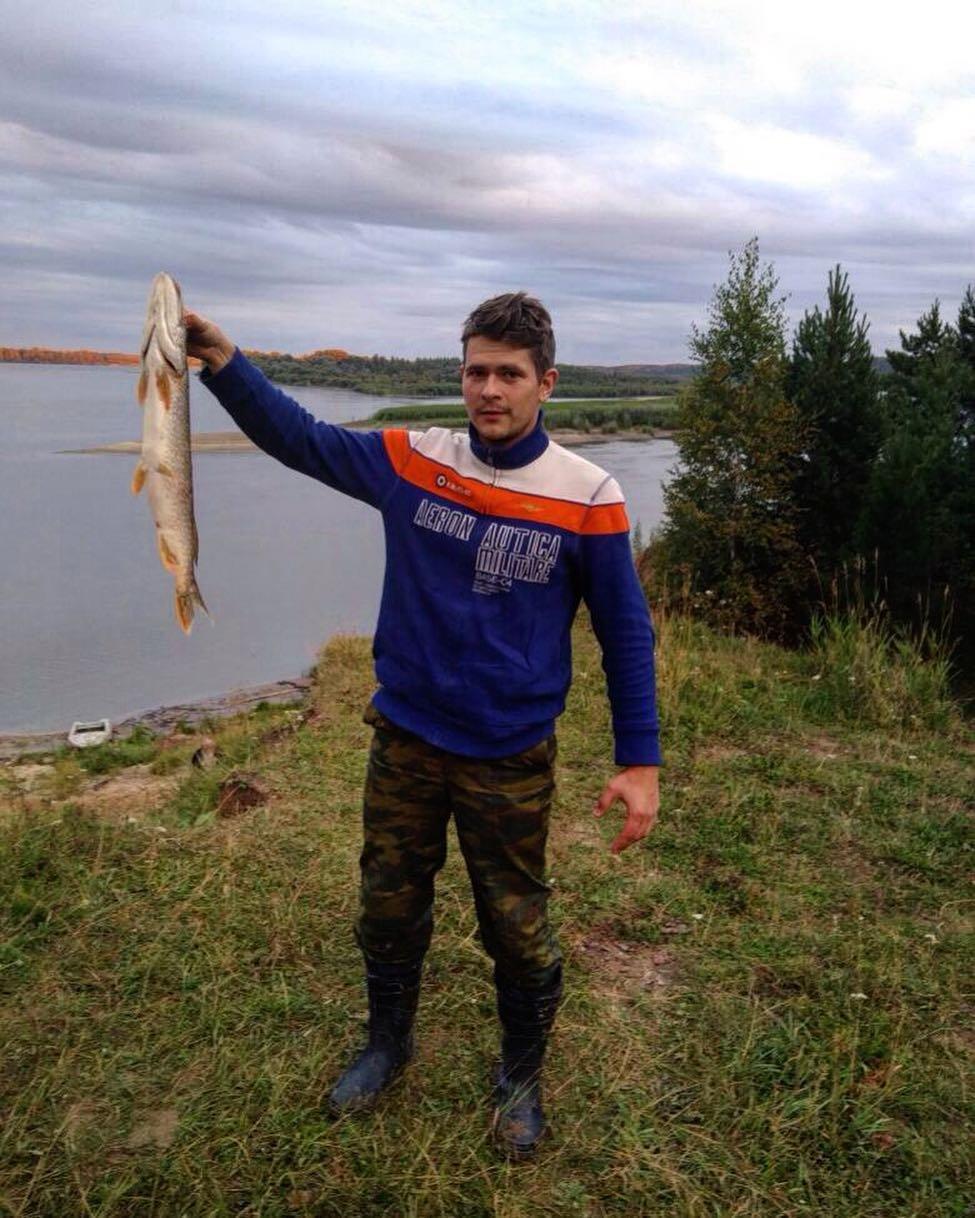 активатор клева fish hungry голодная рыба отзывы