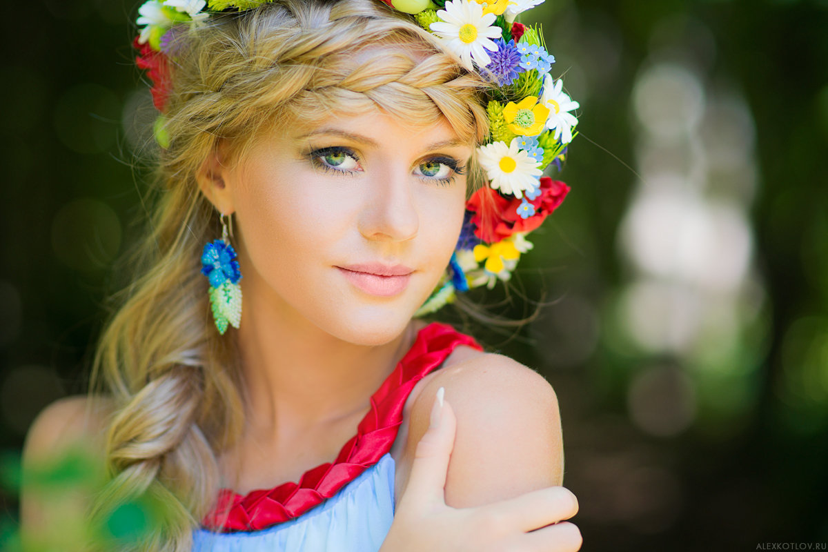 Извинением девушке, картинки с надписями я украинка