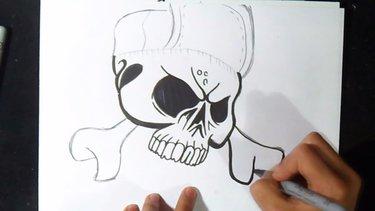 картинки рисунки крутые