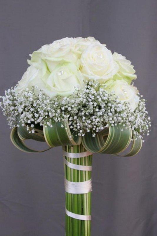 Цветов лиссабоне, букета цветов для невесты составление