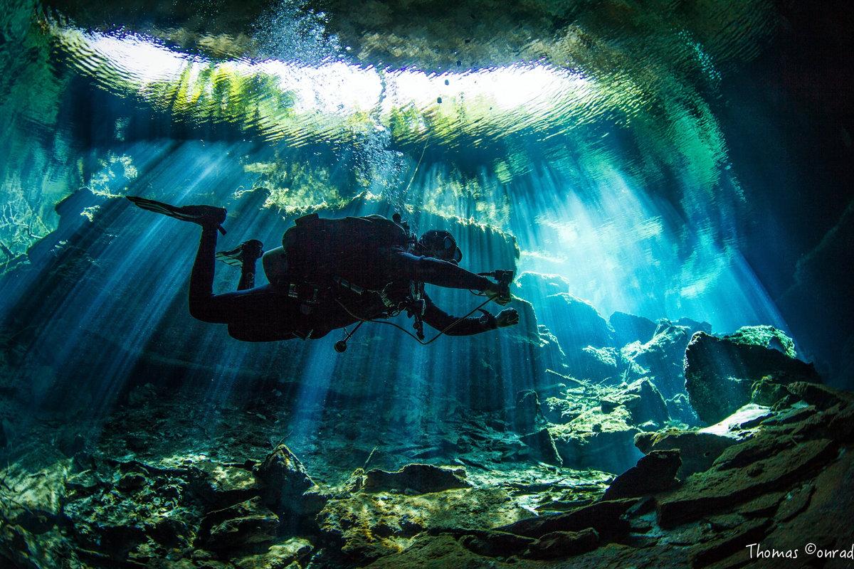 лучевой картинки с подводными чудес ажиотаж продолжался