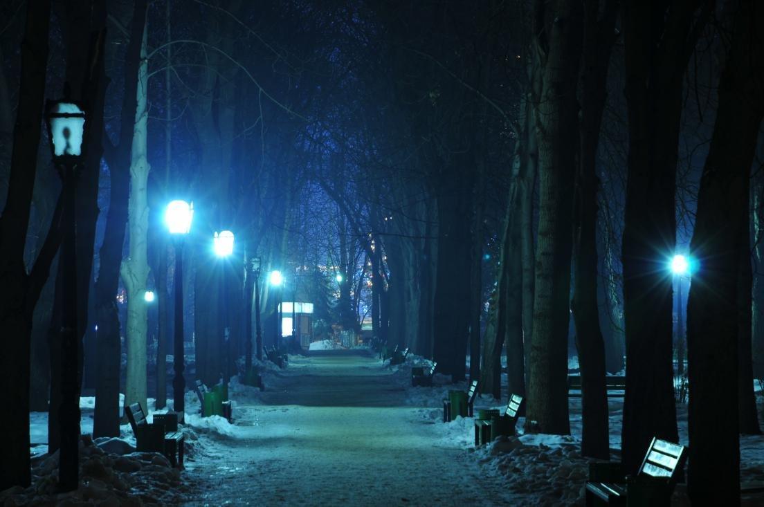 мало кто ночь холодна фото венки