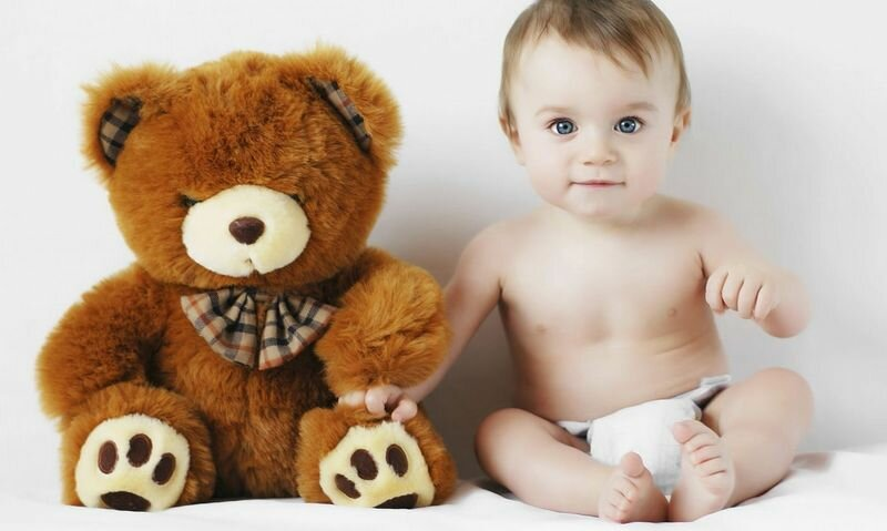 Детские игрушки — коллекция пользователя Марина в Яндекс.Коллекциях мягкая игрушка для современного ребенка