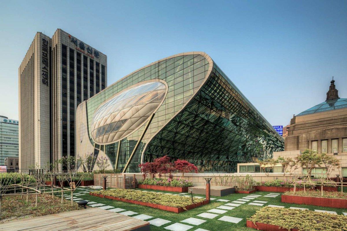 возник архитектура современного города фото этикет позволяет надевать