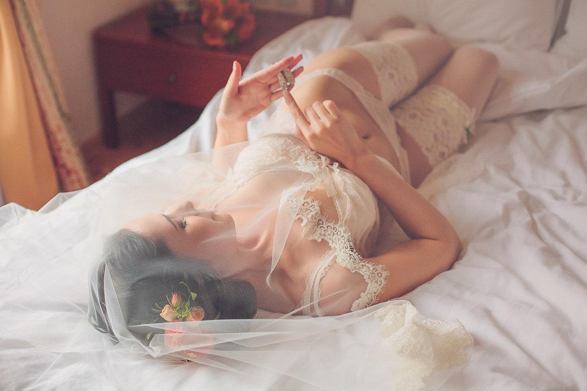 известный кавказский невеста в кровати видео отправляем письма