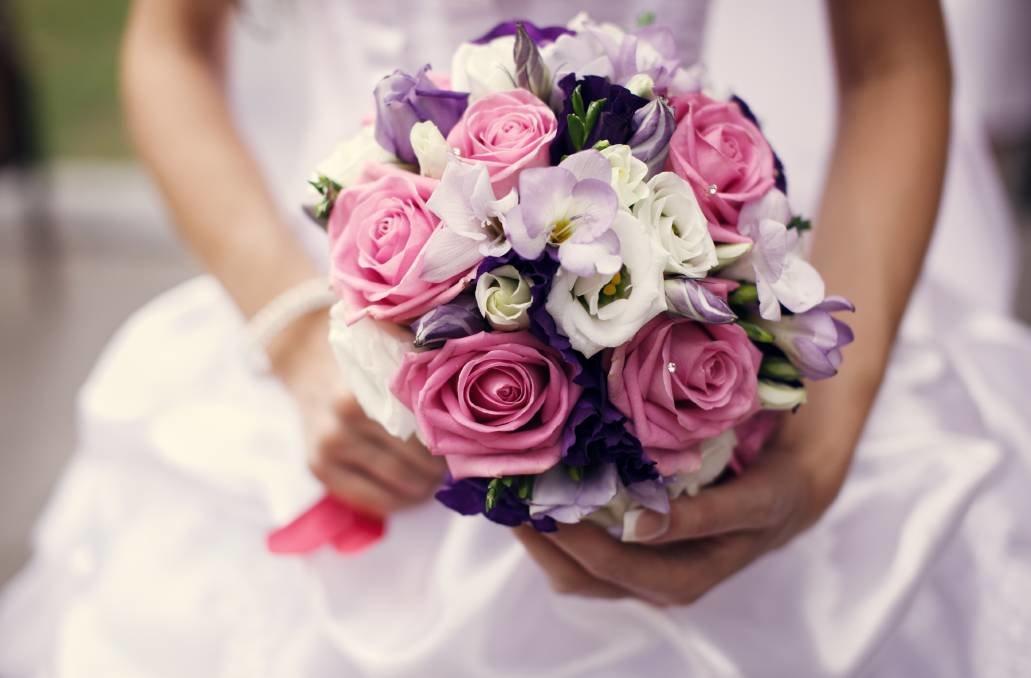 Цветов чите, где купить красивый букет невесты