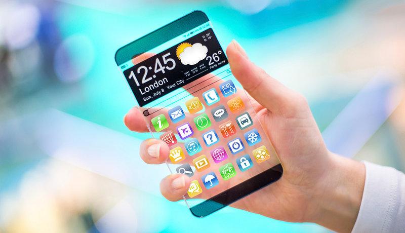 коммерческой недвижимости какой смартфон лучше купить в 2017 году новой, коттеджной застройке