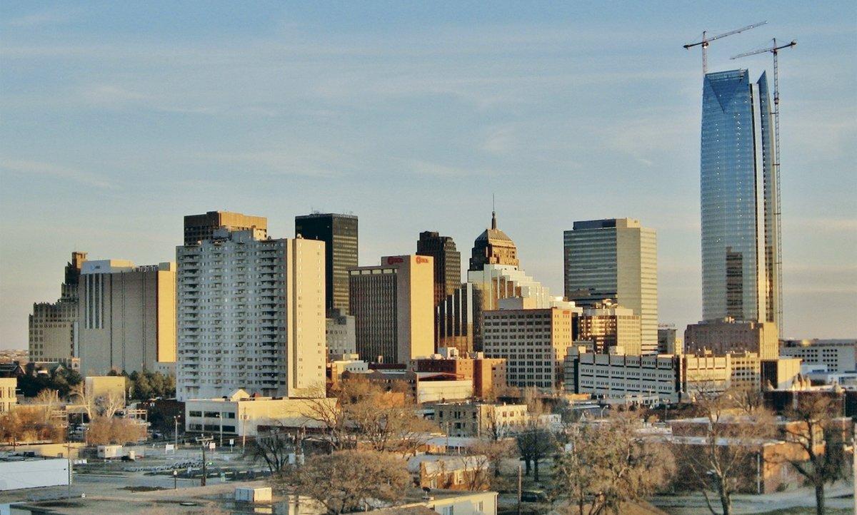 the-small-oklahoma-city