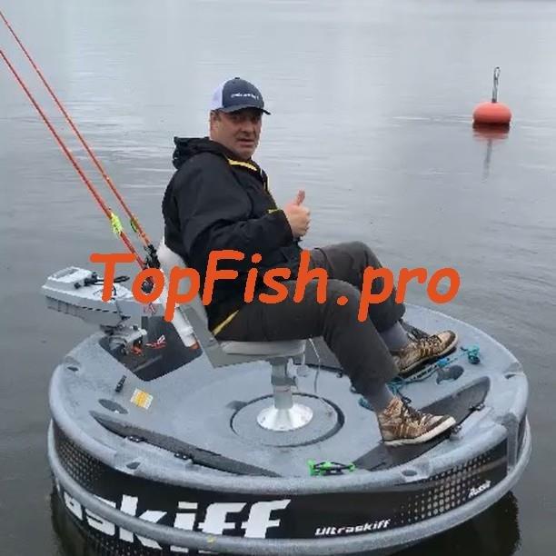 рыбалка в гродненской области прогноз клева