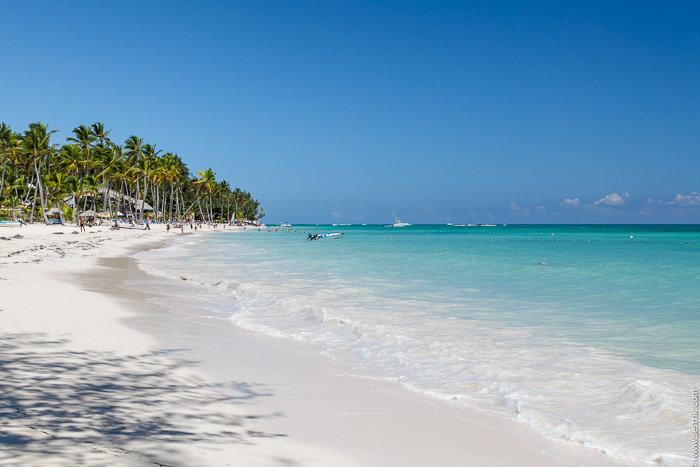 вопросам пляж баваро описание и фото Кадомская