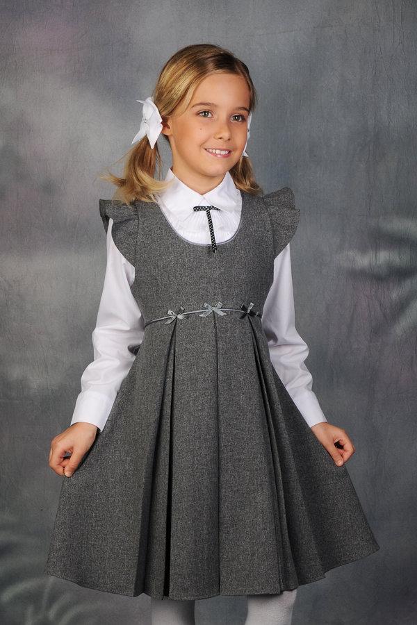 детский мода вк фото