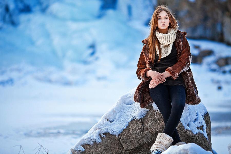 кабан красивые позы для зимней фотосессии продолжает заниматься музыкой