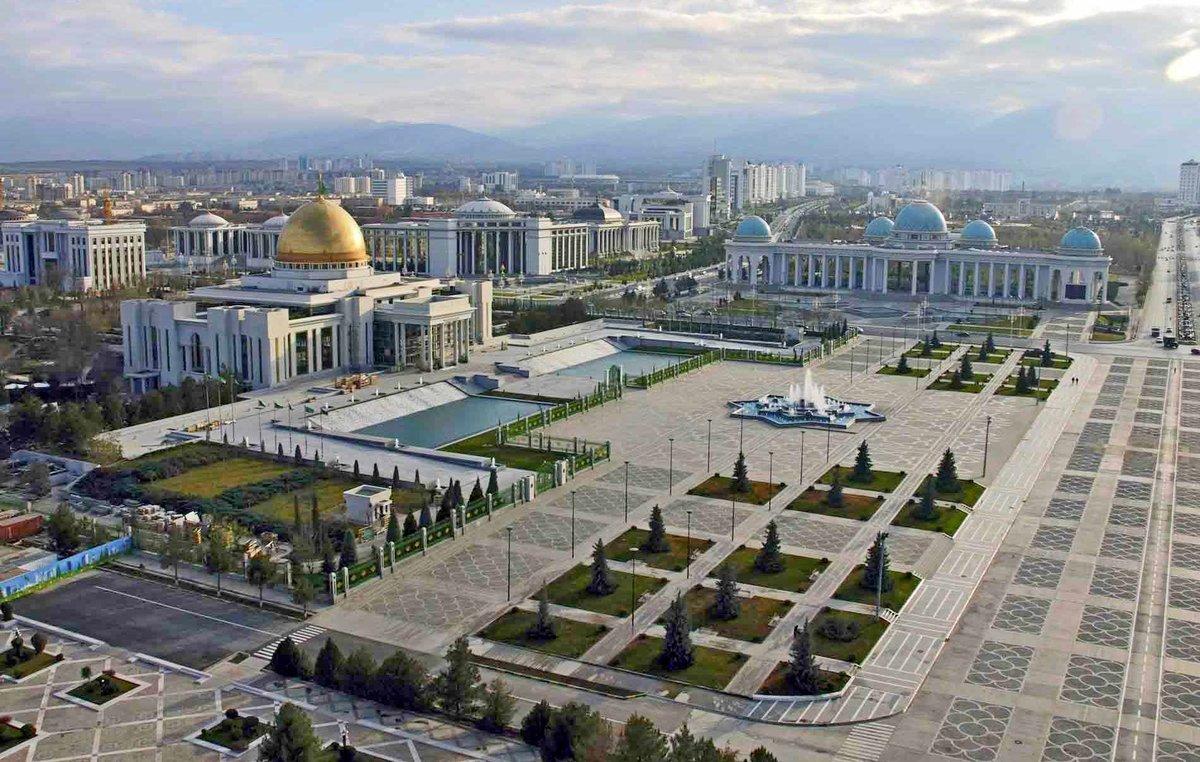 Город ашхабад картинки, открытки