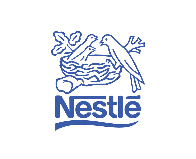 nestle quality management system This guide to implementing an iso 9001 quality this e‐book is intended to be a guide to implementing an iso 9001 quality management system in any.