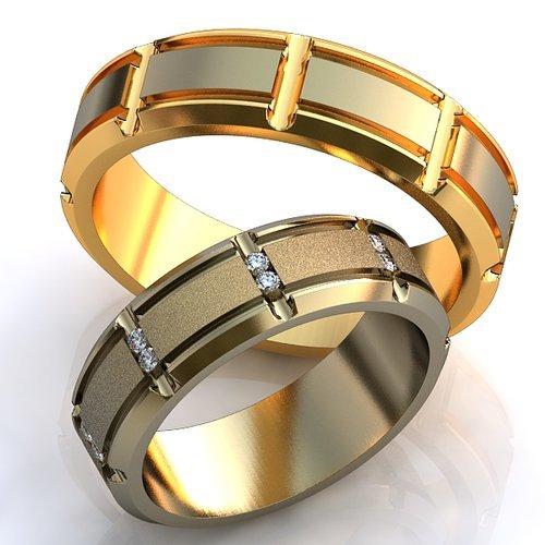 64cf67183e73 Мужские обручальные кольца 585 .» — карточка пользователя matsenkom ...
