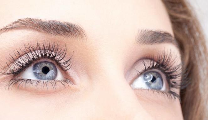 Molecula заполнитель морщин вокруг глаз отзывы