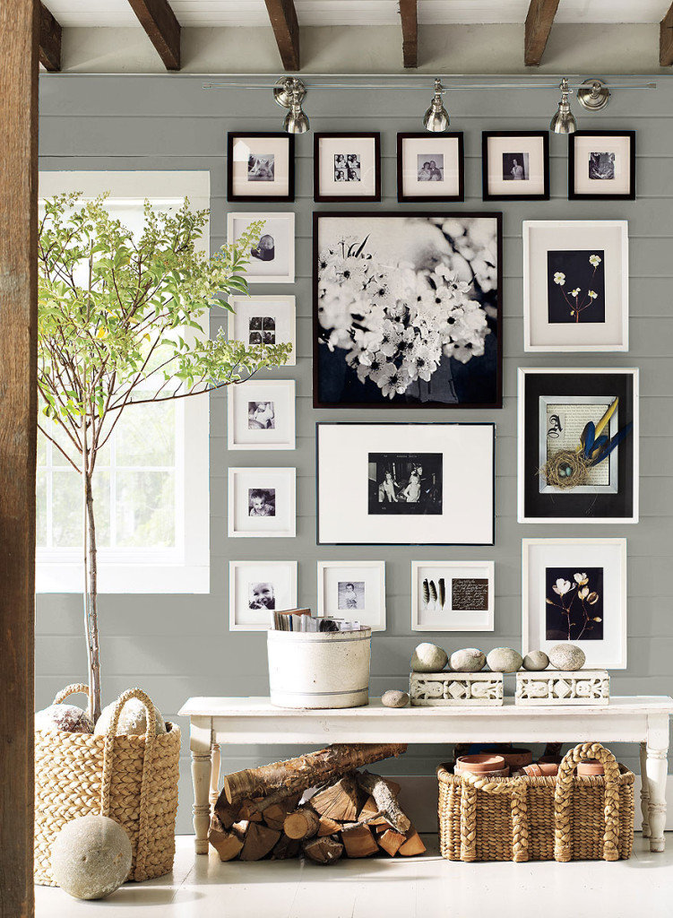 Идеи декор интерьер картинки