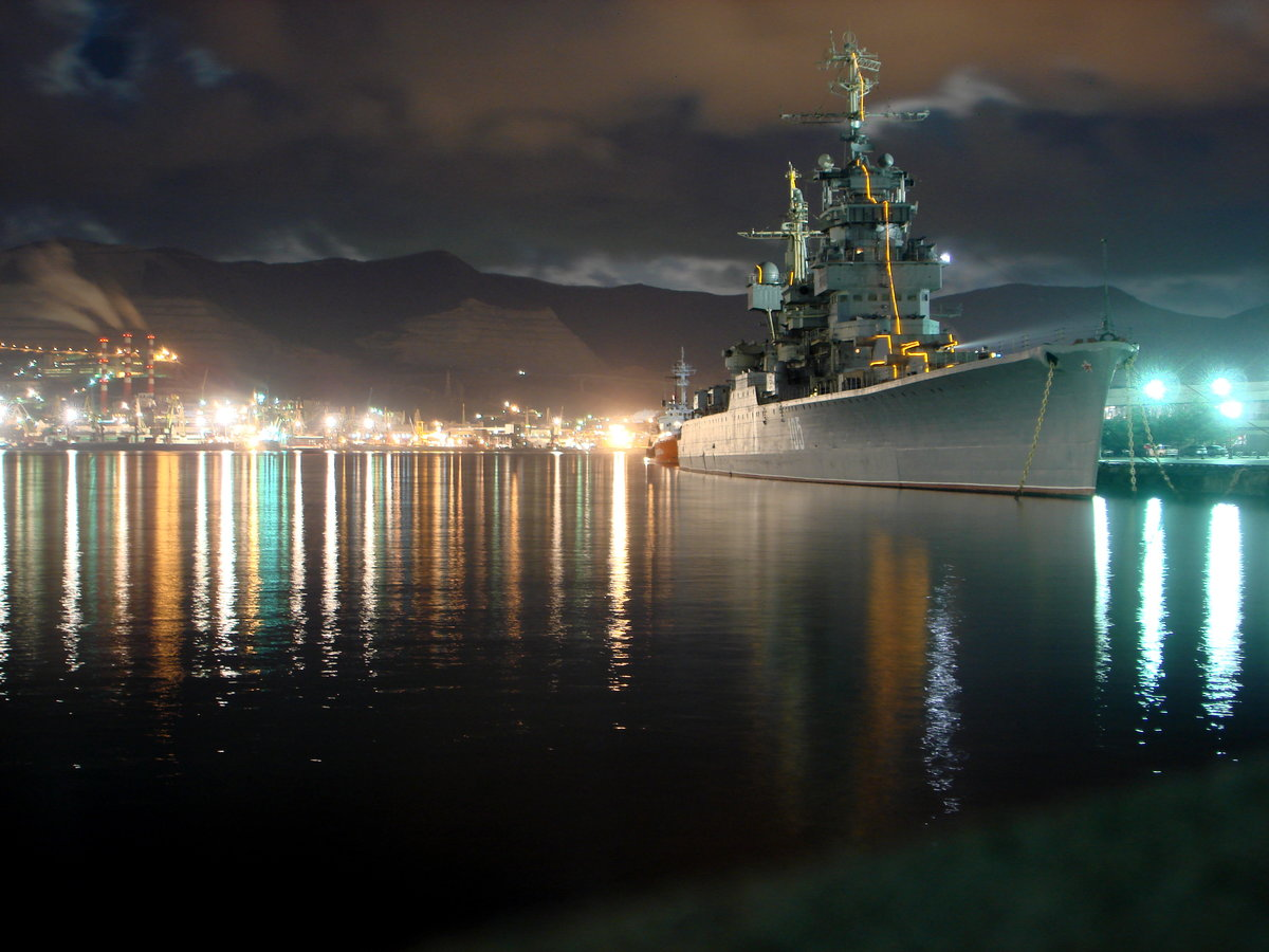 Военные корабли фотографии красивые