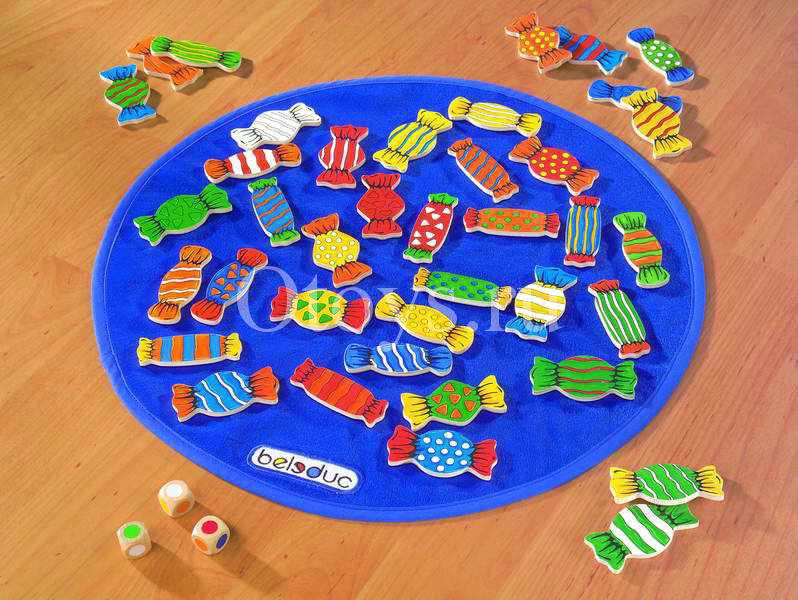 развивающие игрушки для детей 6 7 лет своими руками карточка