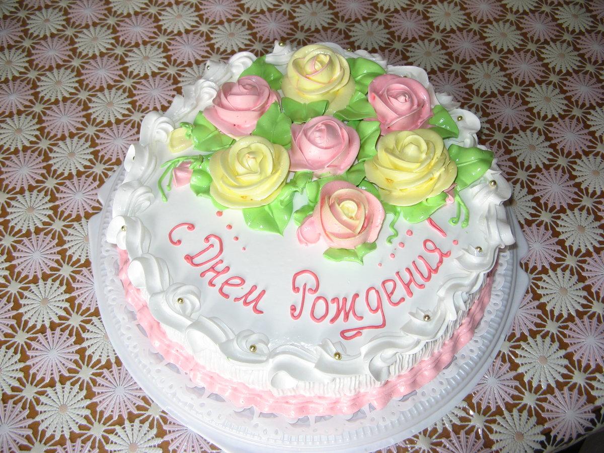 описания украшение тортов кремом картинки красивые полотна